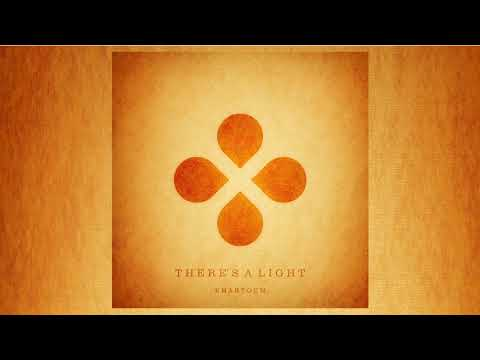 There's A Light - Khartoum [Full EP]