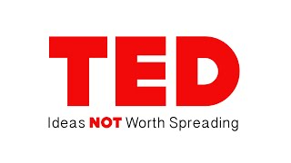 TED   Ideas Not Worth Spreading   Benjamin Bratton