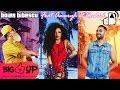 Boier Bibescu feat. Anuryh & Rashid - dB