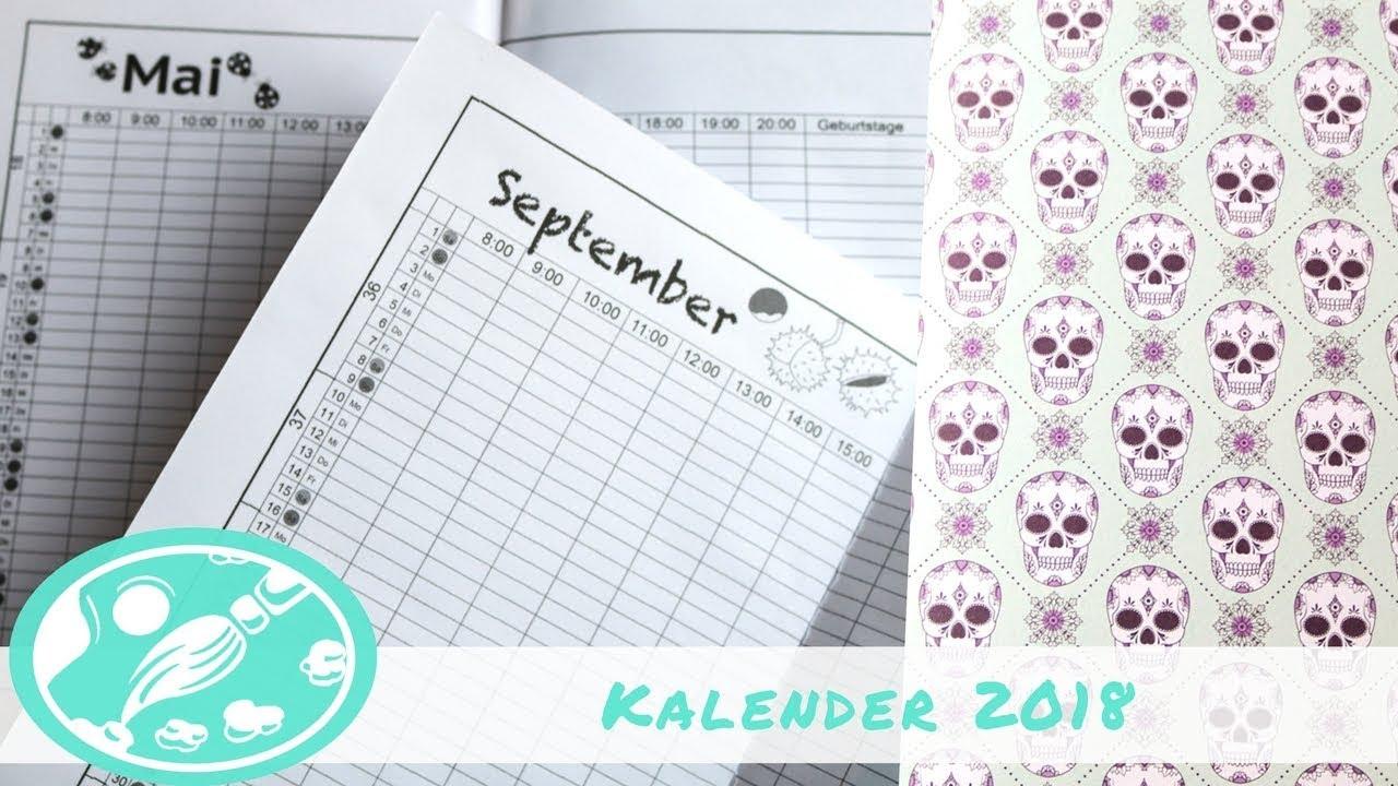 Berühmt Pr Kalendervorlage Zeitgenössisch - Entry Level Resume ...