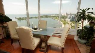 Luxury Condo for Sale on West Toronto Waterfront