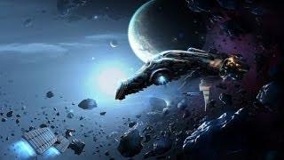 Лучший космический онлайн-симулятор от создателей War Thunder!(Играть бесплатно http://bit.ly/1n85SVm., 2014-05-03T11:34:42.000Z)