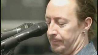 Julian Lennon   I Don