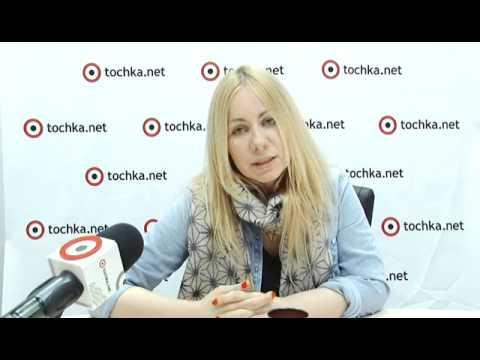 Видео: Слава Фролова о составе в первом прямом эфире Украна ма талант