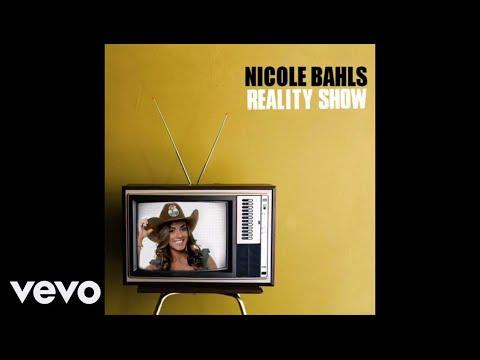 Nicole Bahls - Reality Show (Audio) ft. Ângela Bismarchi, Viviane Araújo