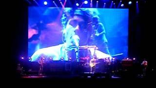 John Mayer - performance in Phoenix  08/18/2010 Thumbnail