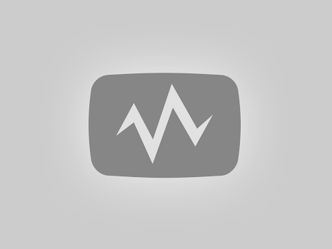 Wolf's Monster Hunter World Stream - Farming Kulve Tarroth.