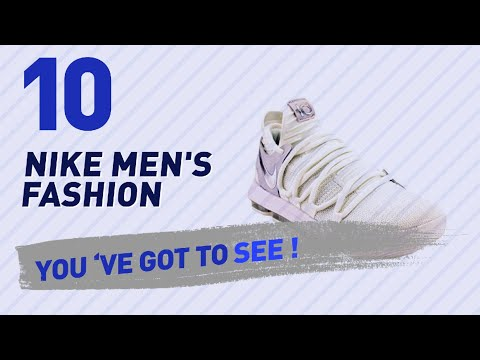 Nike Kd 10 For Men // New And Popular 2017