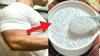 1 महीने में 14 kg वजन बढाए और दुबले-पतले शरीर को मोटा करने का उपाय/ How to gain weight fast in hindi