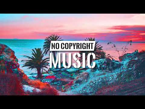 All Night By Ikson | No Copyright Music | Vlog Background Music | Travel Music Instrumental