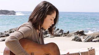 Kina Grannis - California (Album Version)