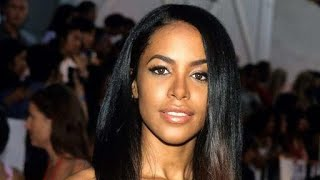 Remember What Mary J. Blige Said About Aaliyah?