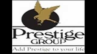 Prestige Clarke Woods Resale For Sale Bangalore Rent Location Map Price List Layout Apartment Review