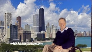 Video Wheelchair Accessible Hotel Reviews - Club Quarters Central Loop Hotel. Chicago, IL download MP3, 3GP, MP4, WEBM, AVI, FLV November 2017