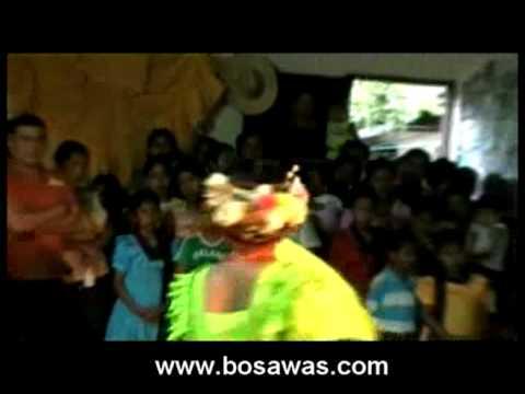 Masaya Nicaragua - Culture