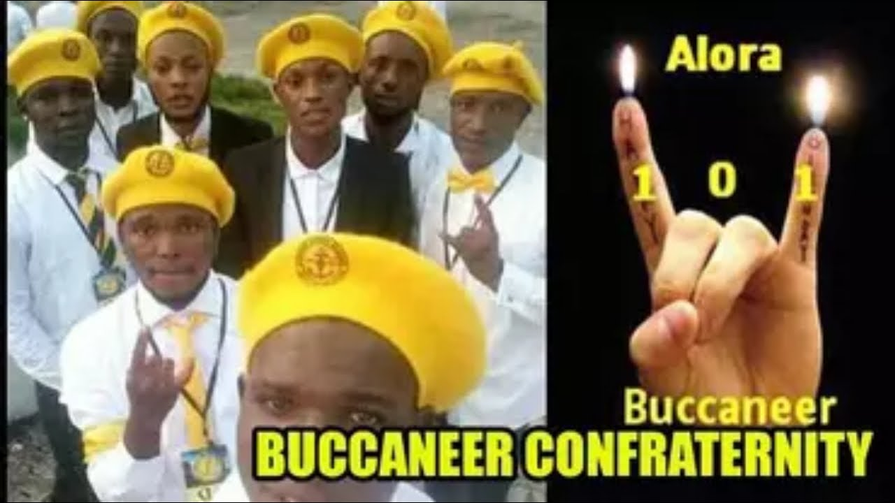 Download 8 Dangerous Cult Group In Nigeria
