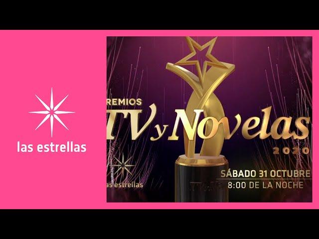 Nosotros Los Guapos Intro Letra : Nosotros los guapos es una serie de sitcom mexicana del 2016 producida por guillermo del bosque para televisa, inicialmente estrenada en la plataforma de streaming blim y después en la cadena de televisión las estrellas el 8 de noviembre de 2016.