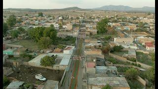Fiestas del Salvador Jalisco 2020 #1