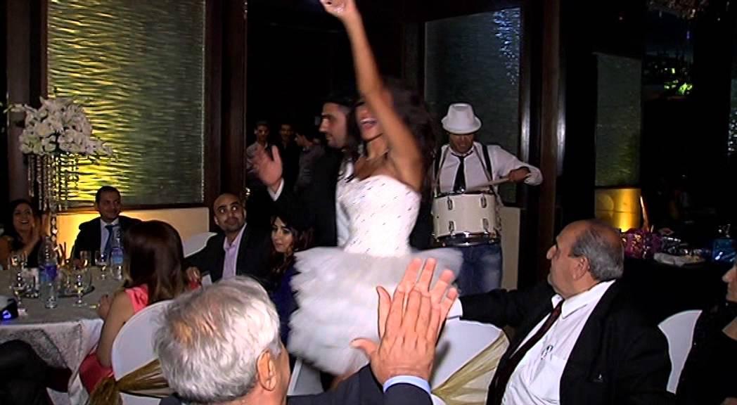 fashion styles autumn shoes great look Crown Plaza Amman Wedding - YouTube