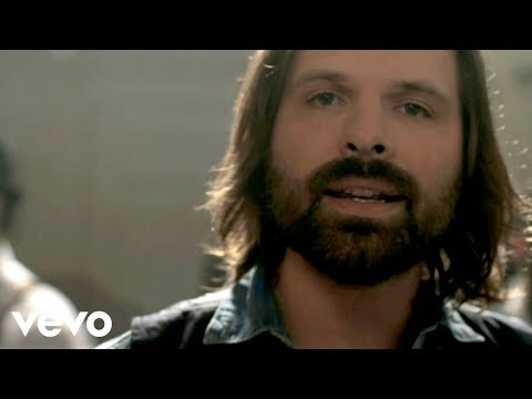 CHRISTIAN SOUTHERN ROCK: Music Videos (Music Genre)