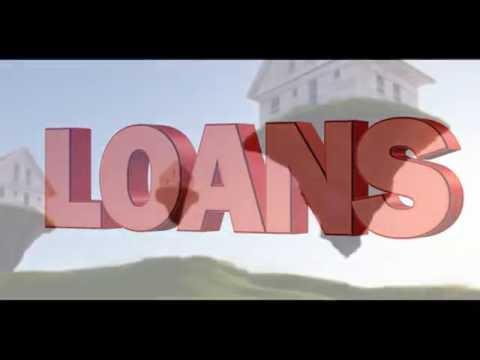 Best Unsecured Personal Loans for 2016