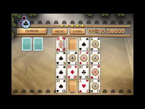 Learning How to Count Cards: How to Double Down von YouTube · Dauer:  1 Minuten 48 Sekunden  · 10000+ Aufrufe · hochgeladen am 10/03/2011 · hochgeladen von Blackjack Apprenticeship