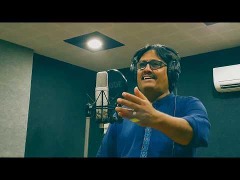 Jag Ne Jadva Nitin Devka TGES Studio TGES Live