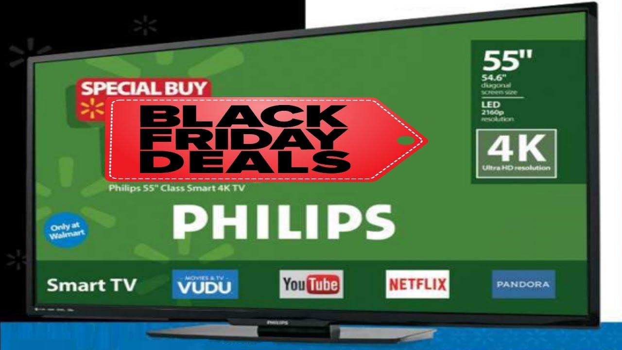 Philips 5000 Series | 55