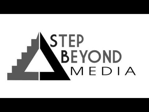 Step Beyond Media Business IGNITE and Products (Starts at 5:00 Minutes in)