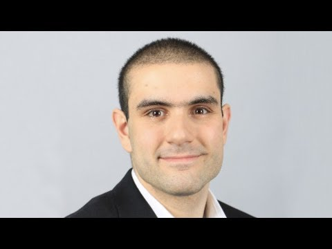 Alek Minassian: What we know about Toronto van attack suspect