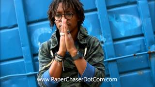 Lupe Fiasco - Pound Of Flesh/Paris Tokyo 2 [Pound Cake Remix] [New 2013 CDQ Dirty NO DJ]