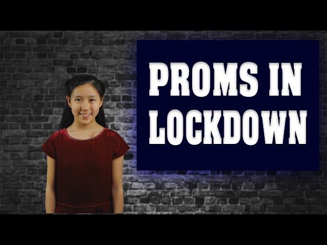 BBC Proms in Lockdown (2020)