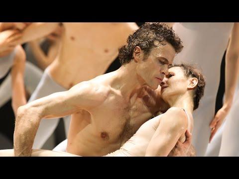 Peer Gynt - Ballett Von John Neumeier Frei Nach Henrik Ibsen