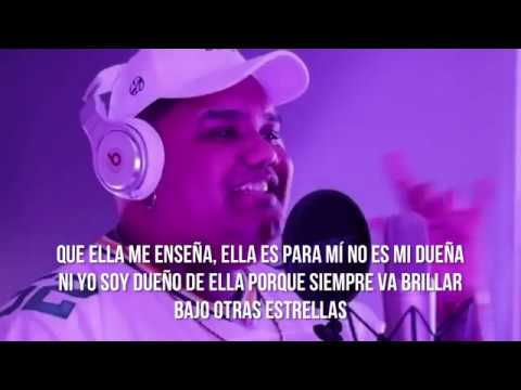 SONY || BZRP Freestyle Session #2 (LETRA)