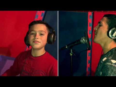 Rrema Brrakes & Ervin Arifi - Gangsterri Vogel (Official Video)