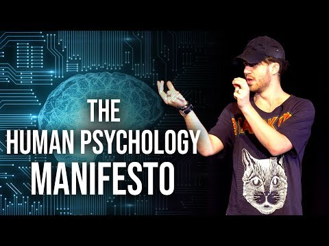 the-human-psychology-manifesto:-julien-blanc-reveals-how-to-rewire-your-brain-for-success!