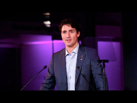 Justin Trudeau Not Fulfilling Promises Made to First Nations