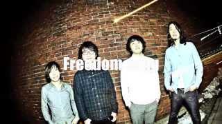 2014/10/8 リリース 1st フルアルバム REVSONICS( リブソニックス)の全1...