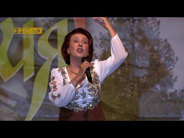 ГУНА ИВАНОВА - Имала майка едно ми чедо (live) / GUNA IVANOVA - Imala mayka edno mi chedo