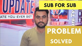 Truth behind SUB4SUB - Does SUB for SUB actually work?Subscribe for Subscribe