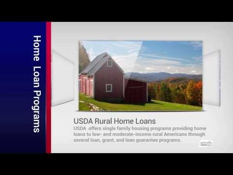 Best Boxford MA FHA, VA and USDA Home Loans - Low Interest Rates