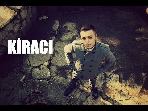 Es-key - KİRACI - ( Official Video Klip ) 2018