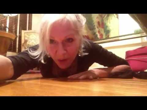 Hot Topics for Women over 40 from YouTube · Duration:  3 minutes 31 seconds