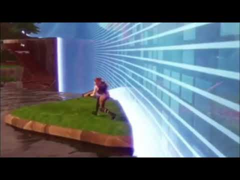 Fortnite Replay Mode Meme Compilation (FUNNY)