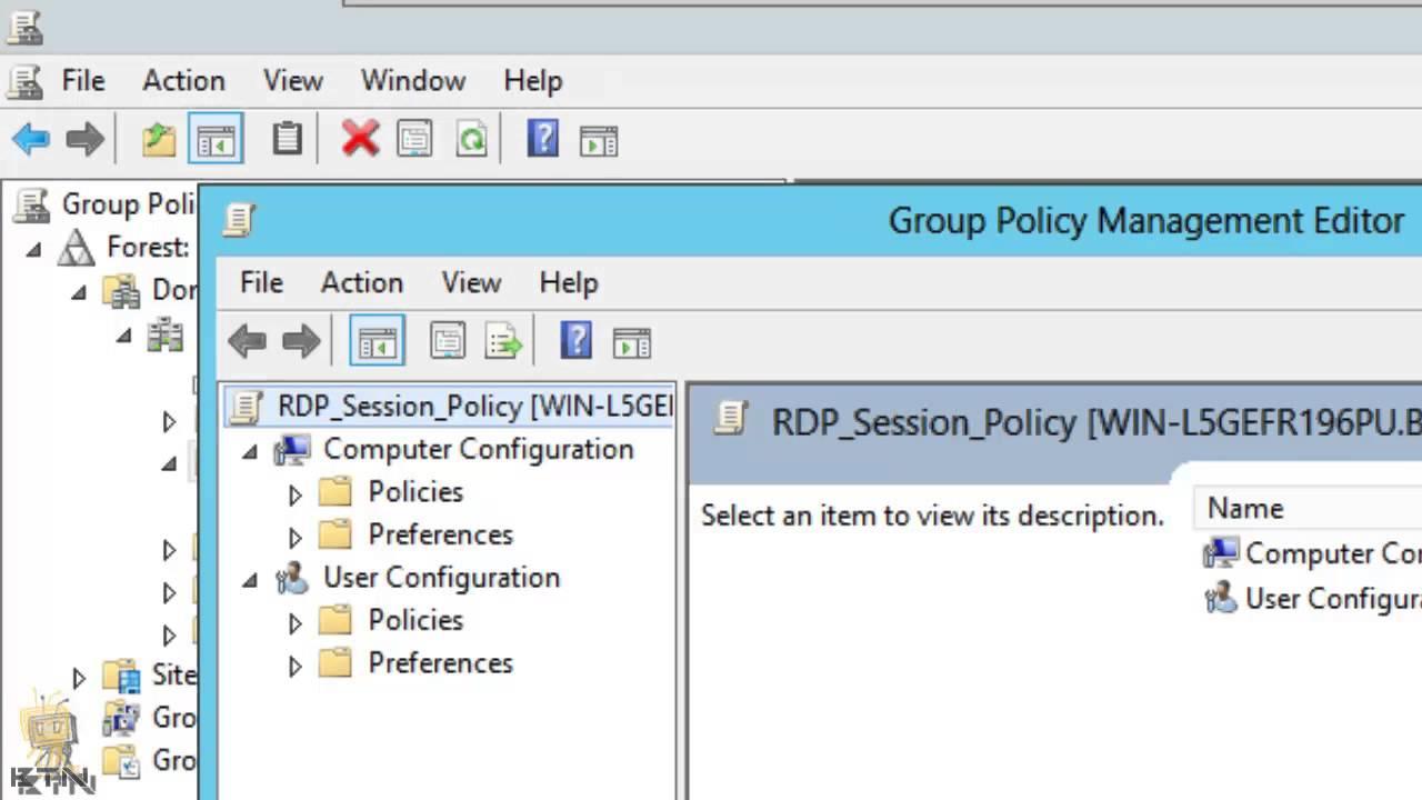 Windows 10 Gpo Bildschirmschoner Aktivieren Go Calendar