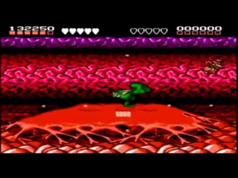 Game OverThinker v91: TITANFOUL