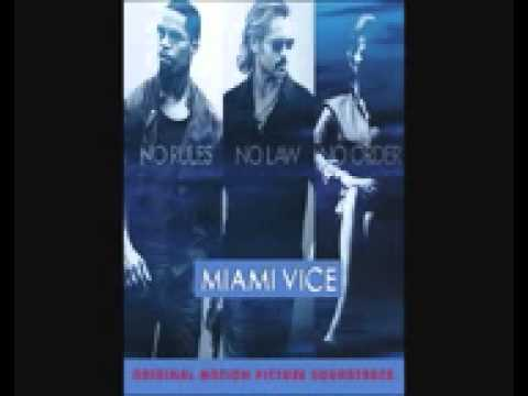 Mo feat  Patti Labelle   One Of These Mornings Miami Vice soundtrack   YouTube1