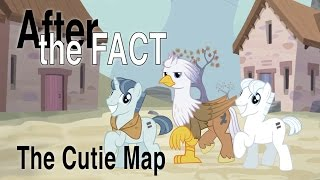 After the Fact: The Cutie Map