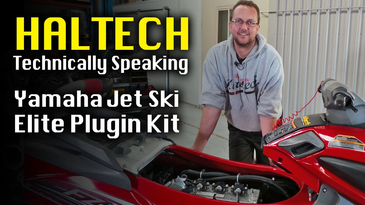 Haltech – Engine Management Systems » Blog Archive Product Overview