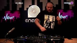 Transmissão ao vivo de Adriano Pagani